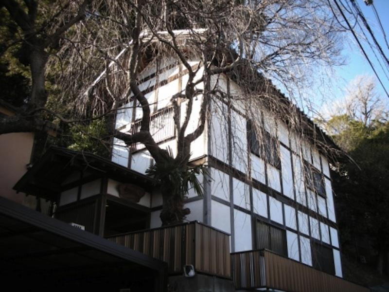 熊野郷土博物館